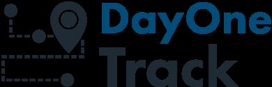Logo DayOneTrack
