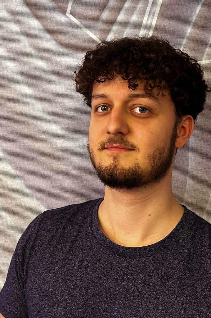 Endrit Haziri